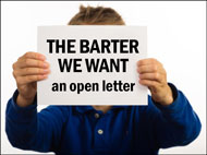 banner-barter-we-want